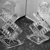 Rosice 1877-1897 set, candlesticks 1881 clear 16cm 1.1.jpg