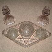 Bagley David 2231-set 2, missing trinket dish 1.jpg