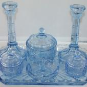 Libochovice 1760 set blue 1925-28 1.1.jpg