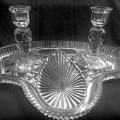 Libochovice 1970 tray & 1971 candlesticks, Hoskins, Rose & Co. RD 821596, 5 July 1937 - c. Prince of Wales Hospice 1.1.jpg