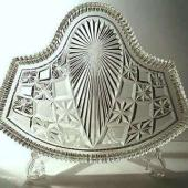 Libochovice 1970 tray, Hoskins, Rose & Co. RD 821596, July 1937 - copyright Anne 1.1.jpg
